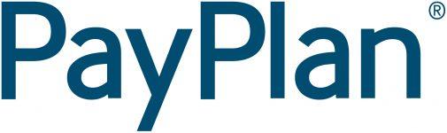 PayPlan-logo-2020