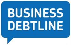 businessdebtline
