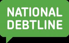 national-debt-helpline