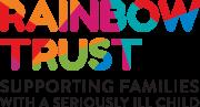 rainbow-trust